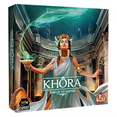 bordspellen-khora-rise-of-an-empire