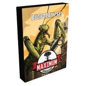 bordspellen-maximum-apocalypse-bugpocalypse-uitbreiding