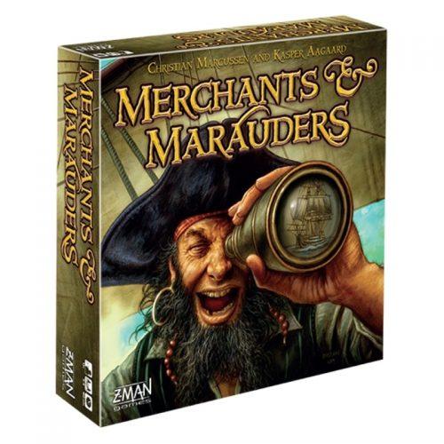 bordspellen-merchants-and-marauders