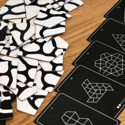 bordspellen-oganika-the-game