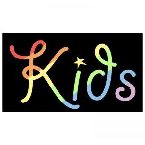 bordspellen-organika-kids-package-uitbreiding