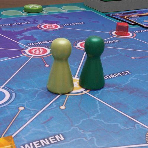bordspellen-pandemic-hot-zone-europa