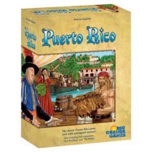 bordspellen-puerto-rico-deluxe-edition