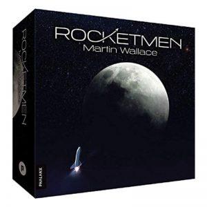 bordspellen-rocketmen
