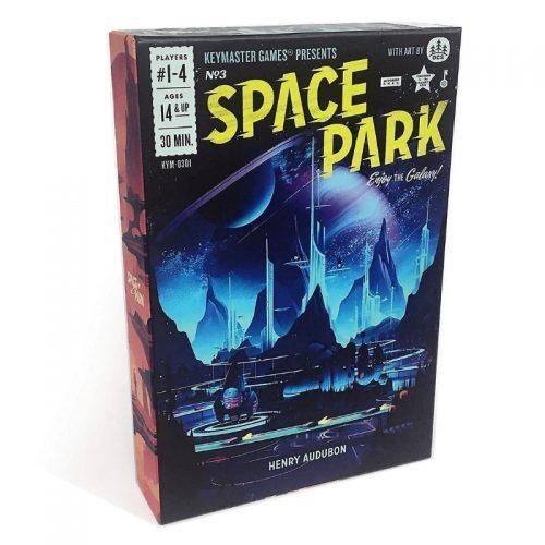 bordspellen-space-park