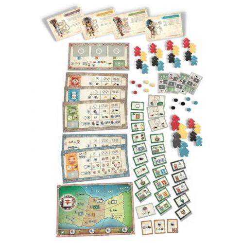 bordspellen-teotihuacan-expansion-peroid (1)
