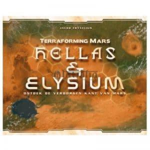 bordspellen-terraforming-mars-hellas-en-elysium-uitbreiding (1)