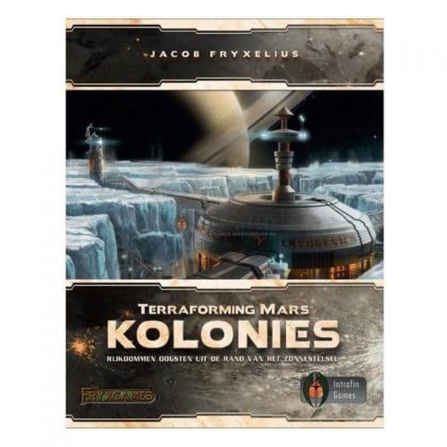 bordspellen-terraforming-mars-kolonies-uitbreiding