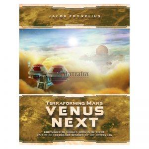 bordspellen-terraforming-mars-venus-next-uitbreiding-nl