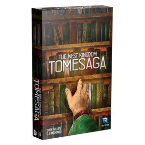 bordspellen-the-west-kingdom-tomesaga-uitbreiding