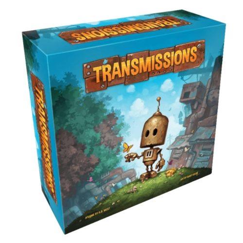 bordspellen-transmissions