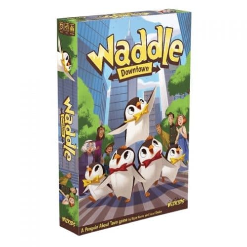 bordspellen-waddle