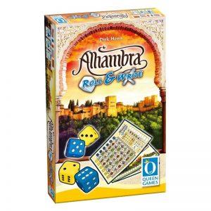 dobbelspellen-alhambra-roll-and-write