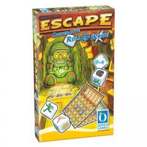 dobbelspellen-escape-roll-and-write