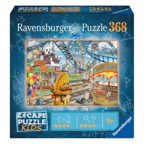 escape-room-spellen-escape-puzzle-kids-amusement-park