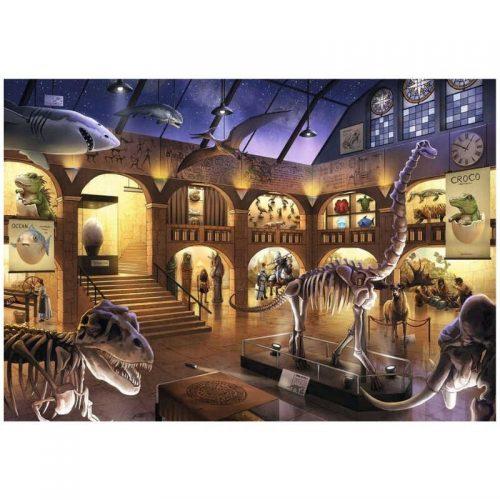 escape-room-spellen-escape-puzzle-kids-museum