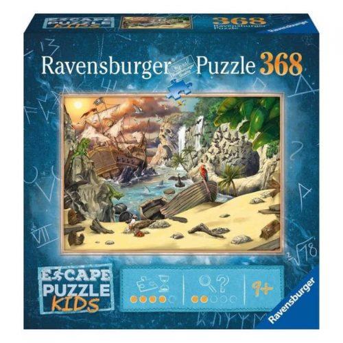 escape-room-spellen-escape-puzzle-kids-pirates