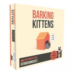 kaartspellen-barking-kittens