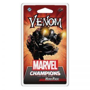kaartspellen-marvel-champions-lcg-venom-hero-pack-uitbreiding