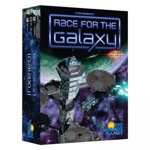 kaartspellen-race-for-the-galaxy