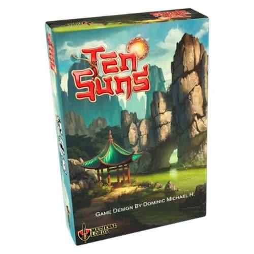 kaartspellen-ten-suns