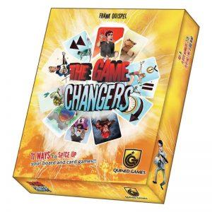 kaartspellen-the-game-changers