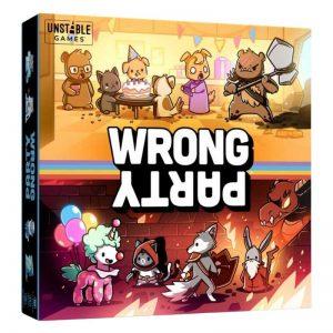 partyspellen-wrong-party