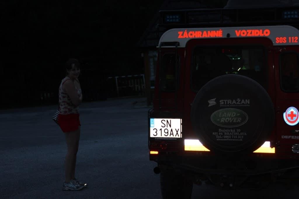Slowaaks-paradijs