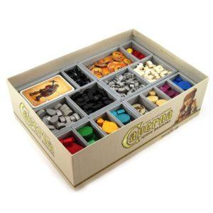 bordspel-accessoires-folded-space-evacore-insert-caverna