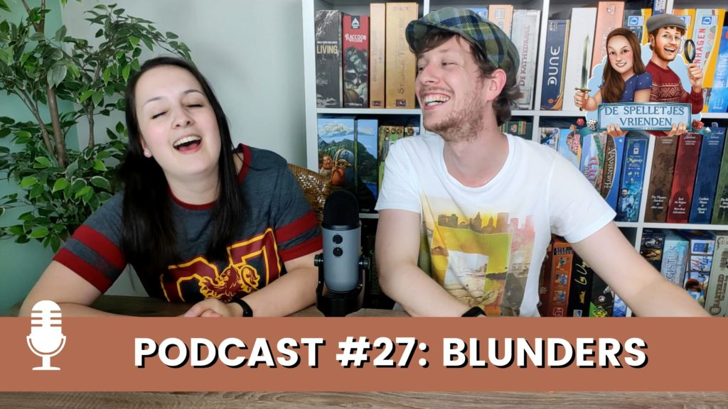 bordspel-podcast-blunders