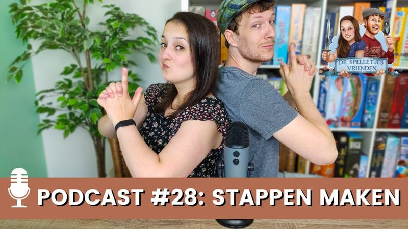 bordspel-podcast
