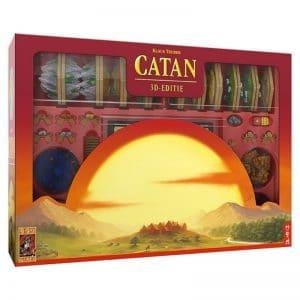 bordspellen-catan-3d-editie