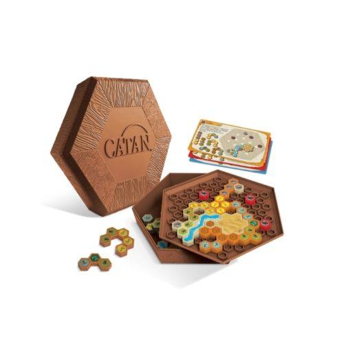 bordspellen-catan-breinbrekers (1)