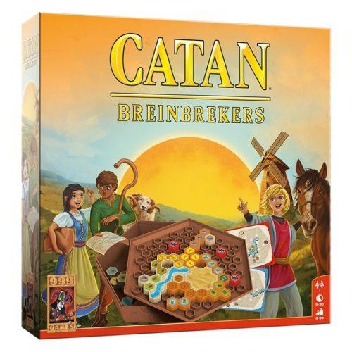 bordspellen-catan-breinbrekers