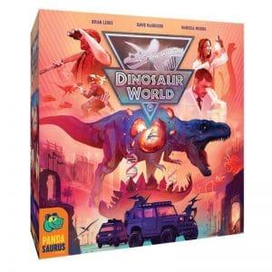 bordspellen-dinosaur-world