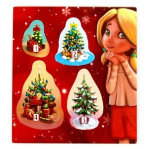 bordspellen-droomhuis-kerstboom-promo