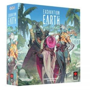 bordspellen-excavation-earth