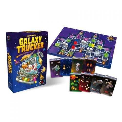 bordspellen-galaxy-trucker (1)