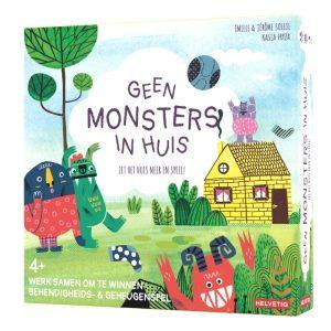 bordspellen-geen-monsters-in-huis (2)