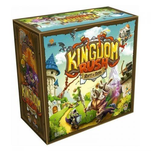 bordspellen-kingdom-rush-rift-in-time