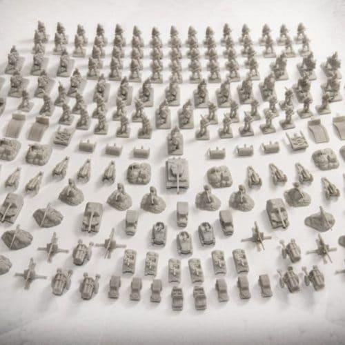 bordspellen-memoir-44-equipment-pack (1)