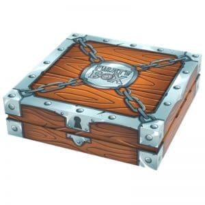 bordspellen-pirate-box