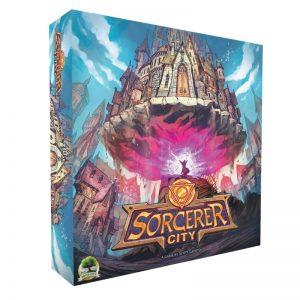 bordspellen-sorcerer-city