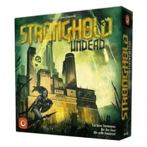 bordspellen-stronghold-undead