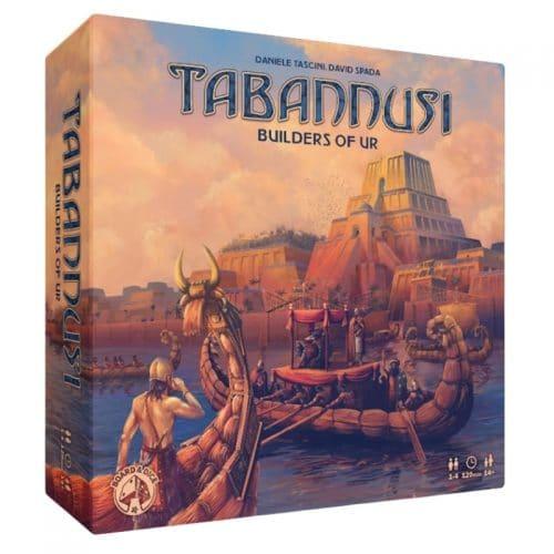 bordspellen-tabannusi-builders-of-ur