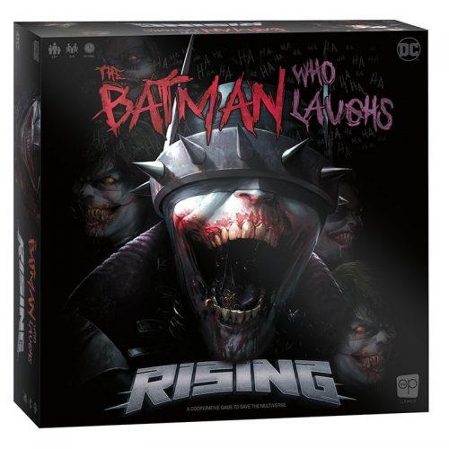 bordspellen-the-batman-who-laughs-rising
