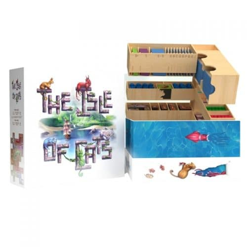 bordspellen-the-isle-of-cats-big-box-and-wooden-insert