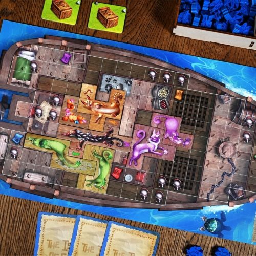 bordspellen-the-isle-of-cats-boat-pack-uitbreiding (2)