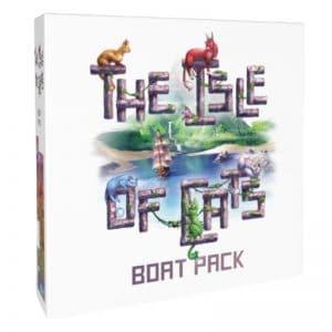 bordspellen-the-isle-of-cats-boat-pack-uitbreiding
