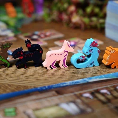 bordspellen-the-isle-of-cats-kickstarter-pack-2-uitbreiding (1)